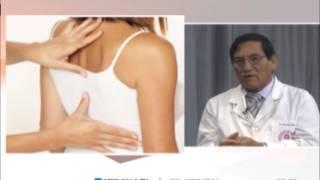Daño del por nervio diabético mononeuropatía