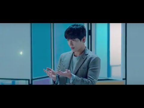 CNBLUE - Glory Days【Official Music Video】