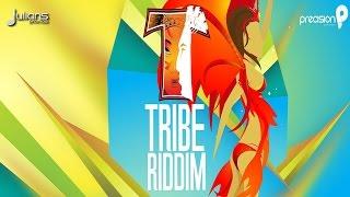iwer george play d mas tribe riddim precision prod 2015 soca