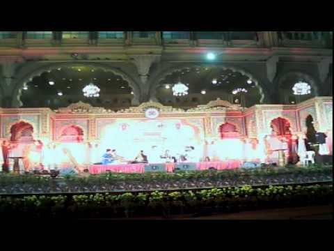 Sri Jayachamaraja Wodeyar Birthday Celebrations