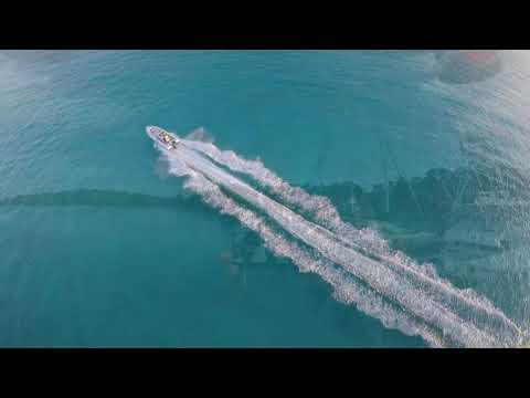 K1N Navassa DXpedition 2015