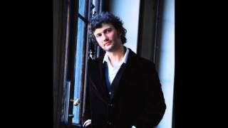 Strauss Lieder, Jonas Kaufmann - 5 : Befreit