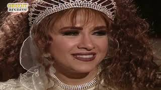 مرايا 99 - عروستك الحلوة قمر    Maraya 99 - 3aroostak el 7elwa 2amar HD