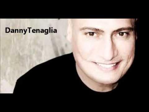 Danny Tenaglia - Mood Records Party