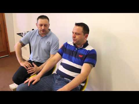 Hypnosis Session - Stop Smoking - UK Hypnosis Academy