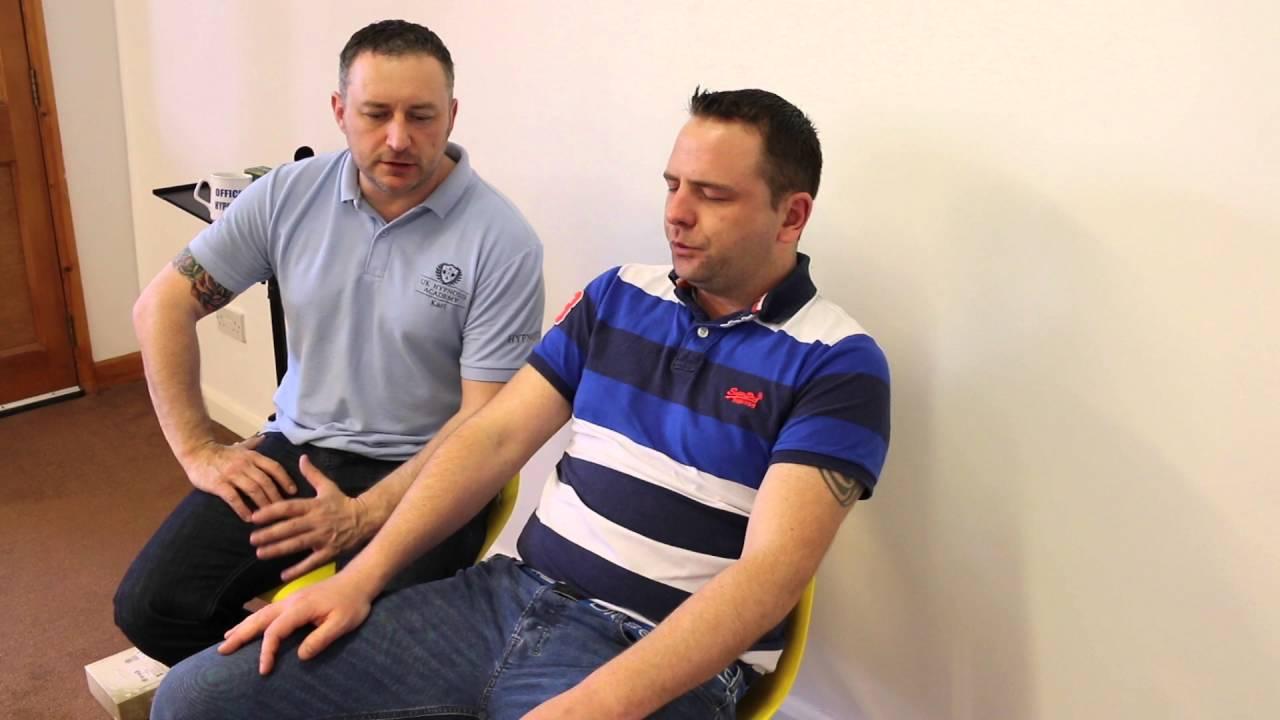 Hypnosis Session - Stop Smoking - UK Hypnosis Academy ...