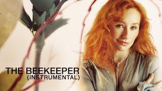 14. The Beekeeper (organ instrumental + sheet music) - Tori Amos