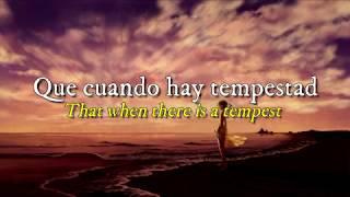 [[English translation (Dead nature)]]--- Mecano; Naturaleza muerta