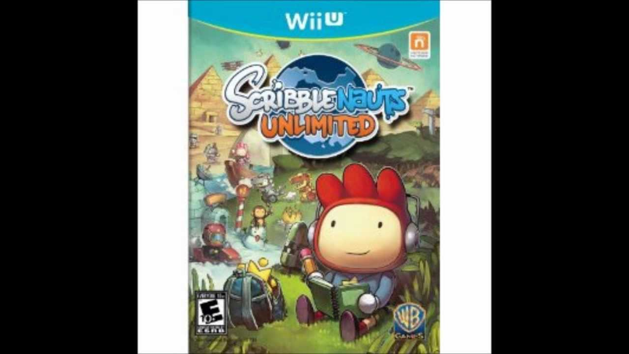 All Nintendo Wii U Video Game Releases - Metacritic