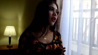 Download lagu Lagu Etnic BwiMageh Kurang TahVoc Alvi Ananta MP3