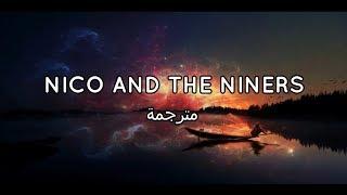 Twenty One Pilots Nico And The Niners مترجمة للعربية