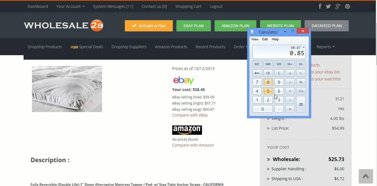 popular items on amazon