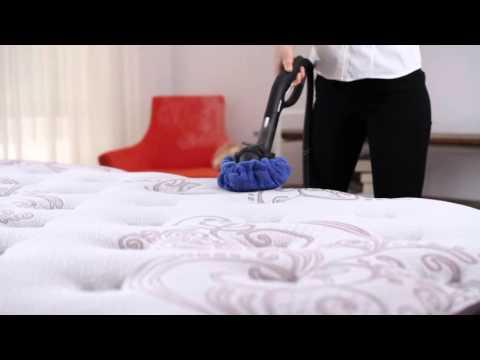 reinigung und desinfektion dupray home dampfreiniger by dupray deutsche. Black Bedroom Furniture Sets. Home Design Ideas