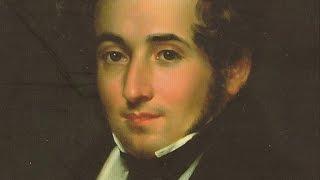 1 Hour of instrumental opera masterpieces - by Vincenzo Bellini e Gioacchino Rossini