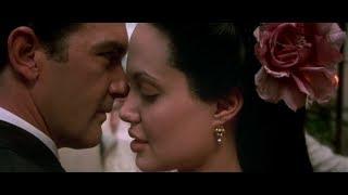 Wedding-Original Sin (2001)- Part 2