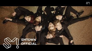 Download NCT U 엔시티 유 'BOSS' MV