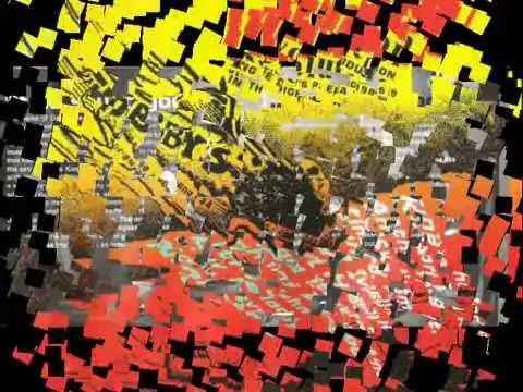 Firehouse revolution [ Full Album ]