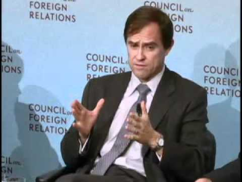 Evaluating Progress on the  UN Millennium Development Goals