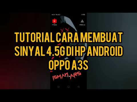 tutorial-cara-membuat-sinyal-4,5g-di-hp-android-oppo-a3s-terbaru-2020