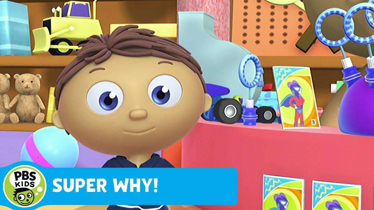 Super Y Cartoon Characters : Super y cartoon characters adultcartoon