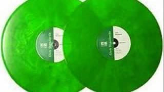 Mory Kante - Yeke Yeke (Afro-Acid Remix)