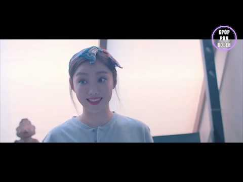 virgoun---surat-cinta-untuk-starla-[kpop-mv]