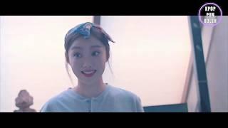Virgoun - Surat Cinta Untuk Starla [KPOP MV]