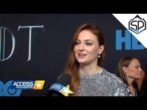 Актёры Игры Престолов рассказывают о моментах сериала, которые их шокировали