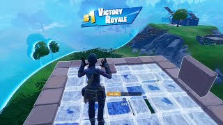 High Kill Solo Vs Squads Full Game (Fortnite Chapter 2 Season 3 PS4 Scuf Controller)