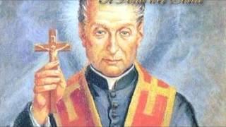 Il Santo del giorno - 12 Giugno : S. Gaspare Bertoni