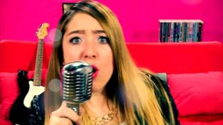 rihanna artista principal lollapalooza colombia 2016? lamonasoyyo