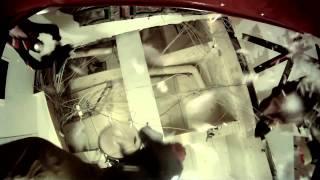 Deichkind feat. Slime - Die Rote Kiste (Trailer)