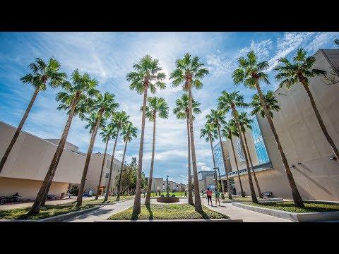 The History of Texas A&M University Corpus Christi