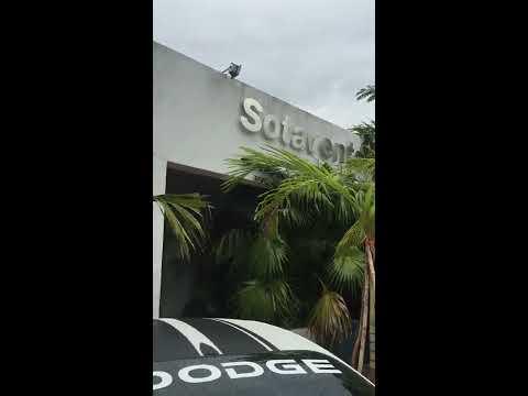 Hotel sotavento Cancun yacht &o club