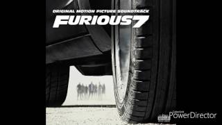 """Flo Rida - GDFR """"Remix"""" (Audio Fast And Furious 7)"""