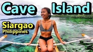Siargao Philippines Island Tour (Wanderlusting Southeast Asia)