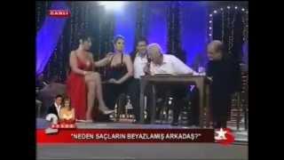 Adnan Şenses ~ Doldur Be Meyhaneci (canlı konser) 2017 Video