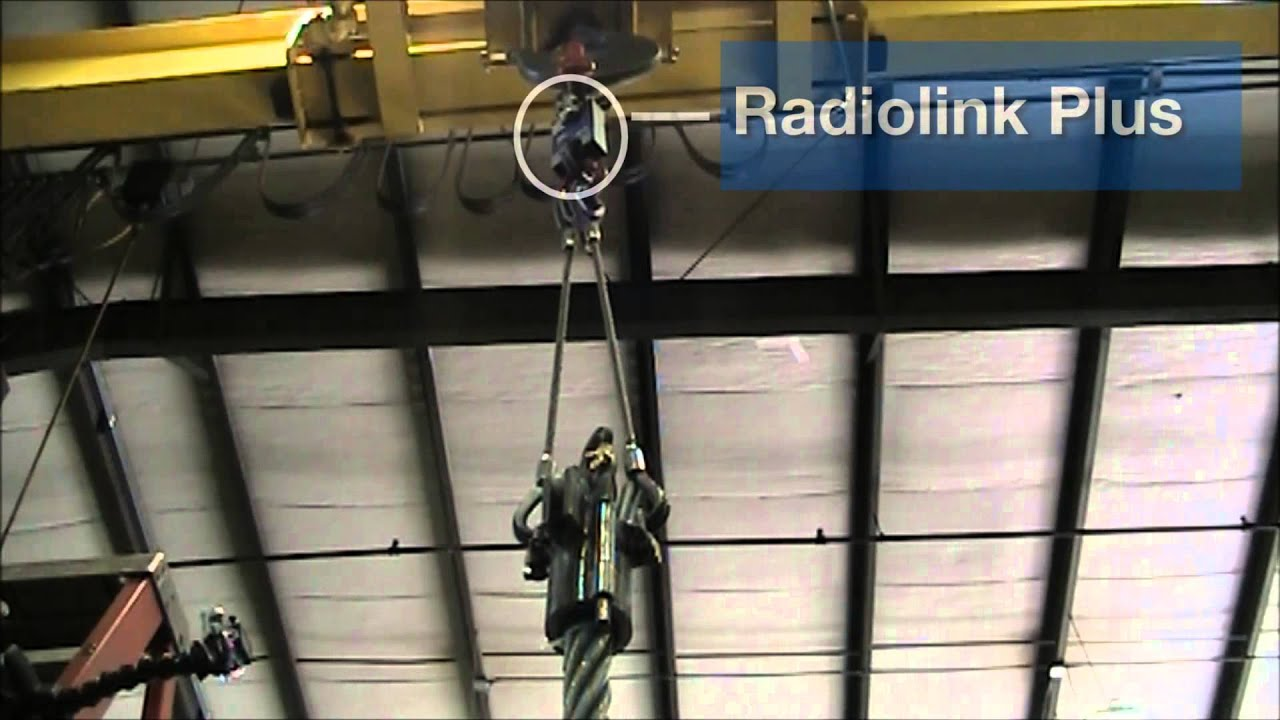 offshore oil and gas – MR LOADLINK
