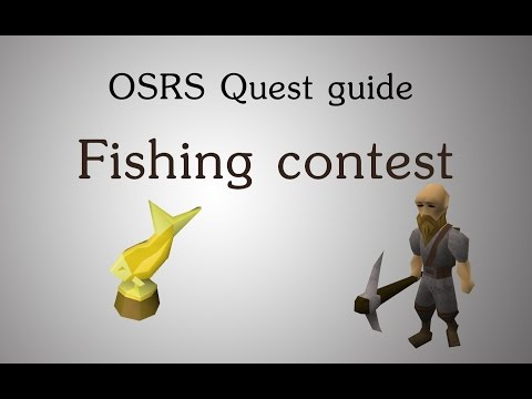 OSRS Mith Gloves Pure Guide — Oedema5 com