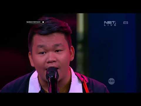 Popular Videos - Teuku Rizky Muhammad