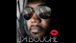 La Bouche Live! Thursday April 20, 2017 Stadium Live Moscow Russia