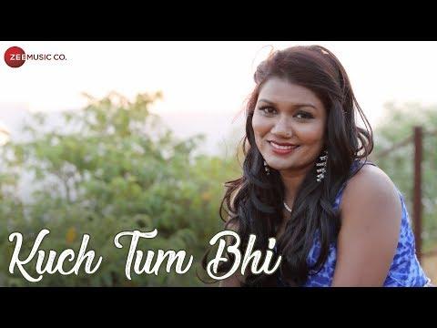 Kuch Tum Bhi - Official Music Video   Maitrik & Rinni   Vaishali Made   Shreyas Puranik