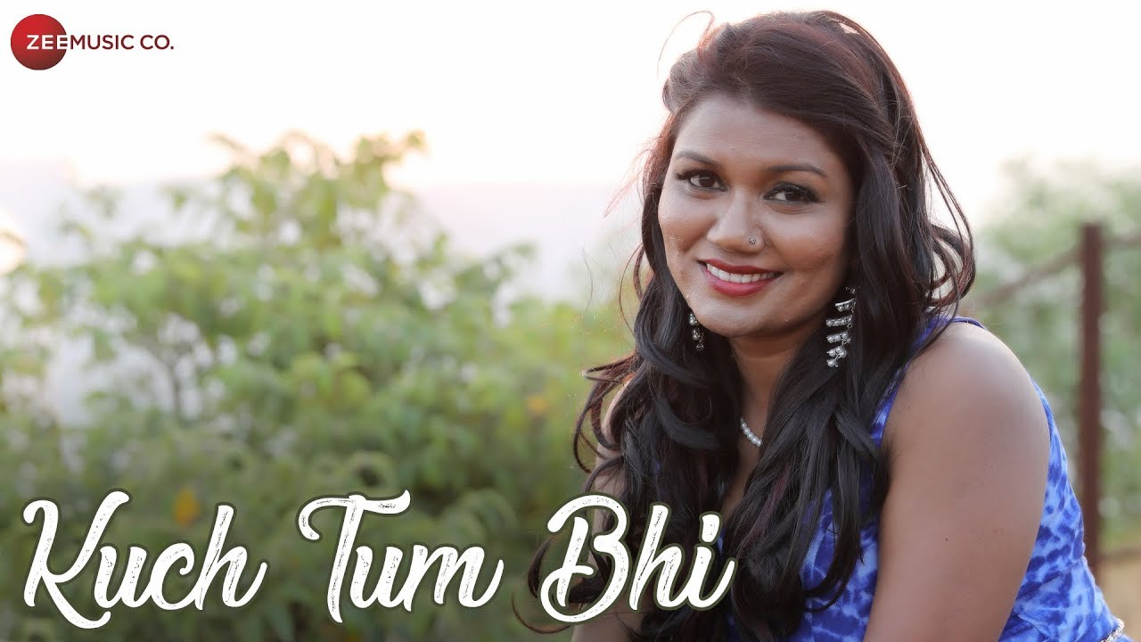 Kuch Tum Bhi - Official Music Video | Maitrik & Rinni ...