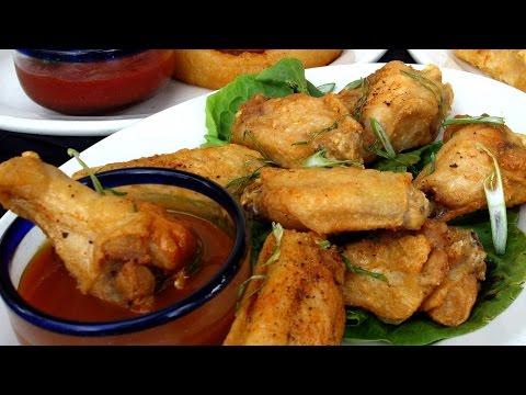 1000 RESTAURANT FOODS | PART 6 | Starters, Mains & Desserts | INDIAN STREET FOODS 2016 |