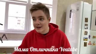 ВЛОГ😂 РЕАЛЬНАЯ РОССИЯ 🥵🤯СЫНА ПОСТАВИЛИ на ВОИНСКИЙ УЧЁТ! 🤭🥵ГОДЕН!!!!!?????