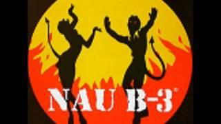 NAU B-3 EL BOSQUE DE COLORES