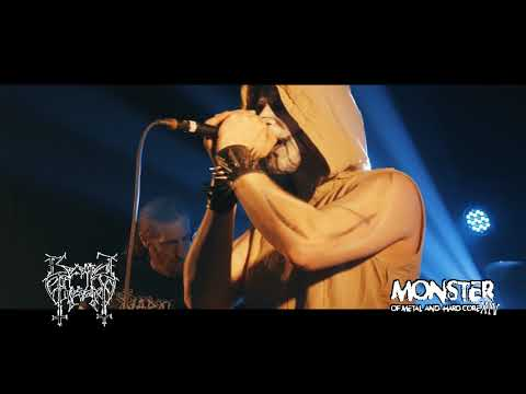 Bestial Therapy - Train