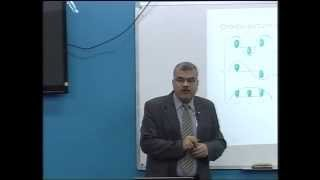 Lecture 8: Chapter 2-Synthesis of heterocyclic compounds (ٌCycloaddition Reactions)