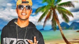 SEDUTORA MUSICA BAIXAR MC DO DHIEGU ARLEQUINA