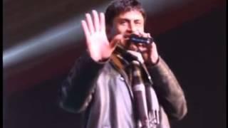 Debi Makhsoospuri Live